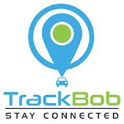 TrackBob