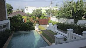 Back to Bangkok thumbnail