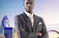Kayode Damali has been fired from The Apprentice