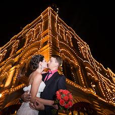 Wedding photographer Aleksandr Fedotov (SashFoto). Photo of 08.03.2015