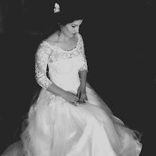 Wedding photographer Sultenia Covaci (seniaphotograph). Photo of 31.05.2015