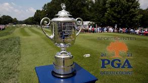 SportsCenter at the PGA Championship thumbnail
