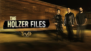 The Holzer Files thumbnail
