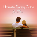 Ultimate Dating Guide for Men icon