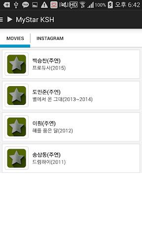 服務資訊| 台灣三星電子 - Samsung