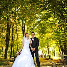 Wedding photographer Sergey Bebko (NEKO). Photo of 24.05.2015