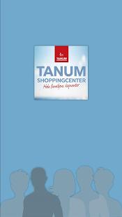 Tanumshopping - náhled