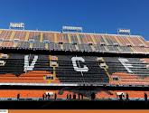 Valencia staat opnieuw tussen de mensen na zuinige zege tegen Eibar
