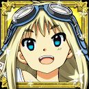 放置ハクスラRPG 救ってミラクルハンターZ!(スクミズ!) file APK Free for PC, smart TV Download