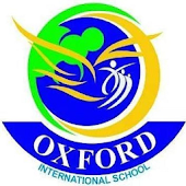 OXFORD INTERNATIONAL SCHOOL MODIPURAM