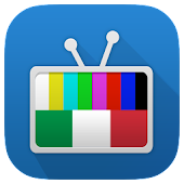 Italian Television Guide Free