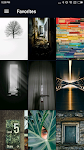 screenshot of Wallpapers HD, 4K Backgrounds