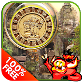 Civilization New Hidden Object
