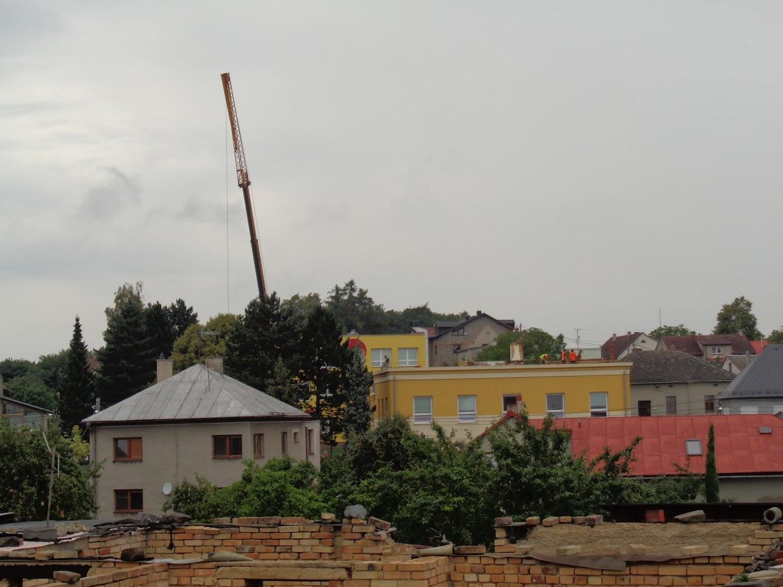 Obrázek - Rekonstrukce ZŠ 2018