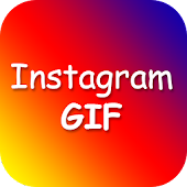 GIFs For Instagram