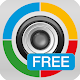 4XCAMERA FREE Download for PC Windows 10/8/7