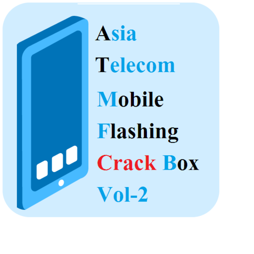 Mobile Software Flashing Vol-2 - Apps on Google Play