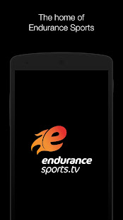 endurance sports TV for PC-Windows 7,8,10 and Mac apk screenshot 1