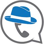 Call Detective