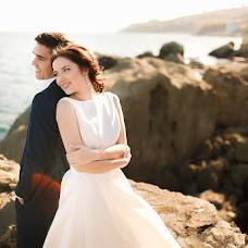 Bröllopsfotograf Igor Timankov (Timankov). Foto av 20.03.2019