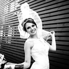Wedding photographer Roman Yaskovec (YRoman). Photo of 27.03.2017