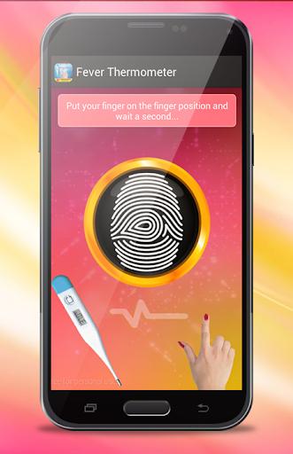 玩免費娛樂APP|下載フィーバーテスト計悪ふざけ app不用錢|硬是要APP