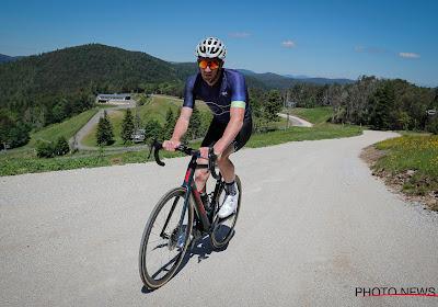 """Jurgen Van den Broeck schetst profiel van Tour-debutant van Lotto: """"Meer een pure klimmer dan ik"""""""