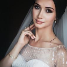 Wedding photographer Amalat Saidov (Amalat05). Photo of 23.04.2017