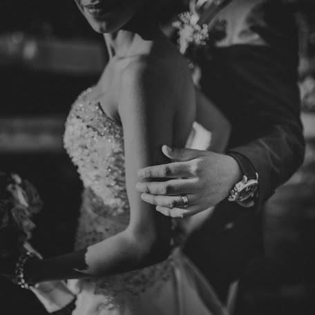 Fotógrafo de bodas Carlos Lozano (carloslozano). Foto del 05.07.2016