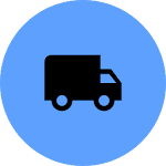 Deliveries – Route Planner for Delivery Driver 1.0.78