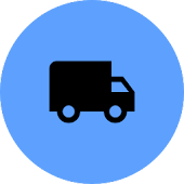 Deliveries – Route Planner for Delivery Driver
