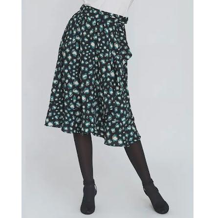 Mojo skirt, Green Leo - Dry Lake