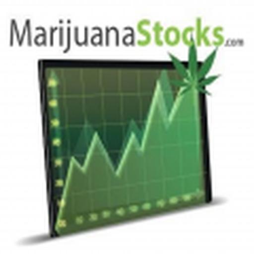 MarijuanaStocks (app)