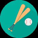 最新のメジャーリーグ情報を手軽に - MLBの新聞 icon