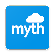 Myths - more than 100 myths with reality