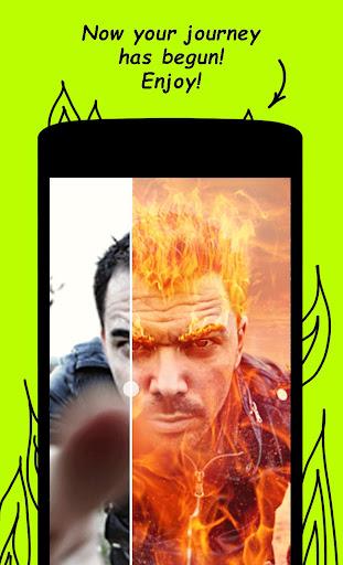 WOWFOTO - Prisma Pro скачать на планшет Андроид