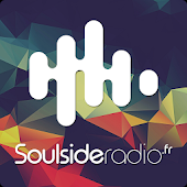 SOULSIDE RADIO PARIS