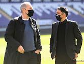 Anderlecht heeft duidelijke doelen met Walem in Super League én in Europa