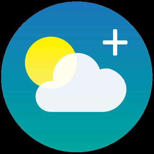Uni Počasí+