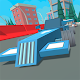 Formula city racer 2018 for PC-Windows 7,8,10 and Mac