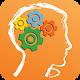 Brain Training Day~brain power apk