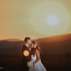 Wedding photographer Pere Šušnjar (unjar). Photo of 19.09.2018