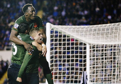 Le Barça tient sa première recrue