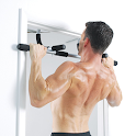 Gym Fitness Workouts for Men icon
