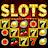 Slot Machines! 1.132 Apk