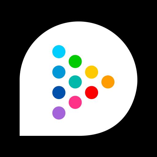 Mitele - TV a la carta – Apps bei Google Play