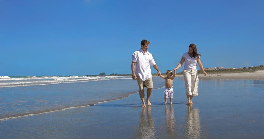 Luna Hotels & Resorts   Web Oficial - OFERTA PRIMAVERA