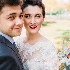 Wedding photographer Denis Ibragimov (den0013). Photo of 03.10.2014