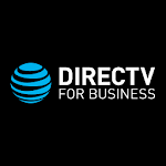 DIRECTV FOR BUSINESS Icon