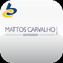 BC MATTOS CARVALHO ADVOGADOS icon